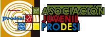 Asociación Juvenil PRODESI