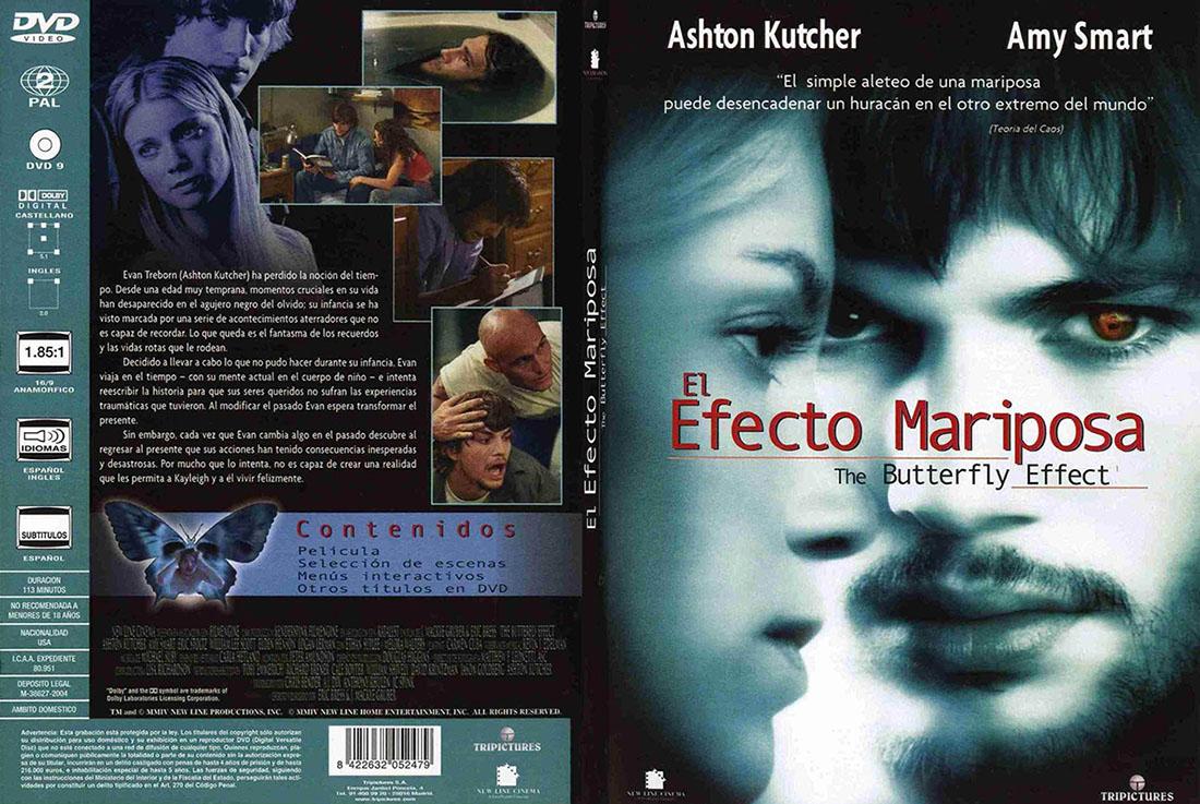 el-efecto-mariposa-dvd